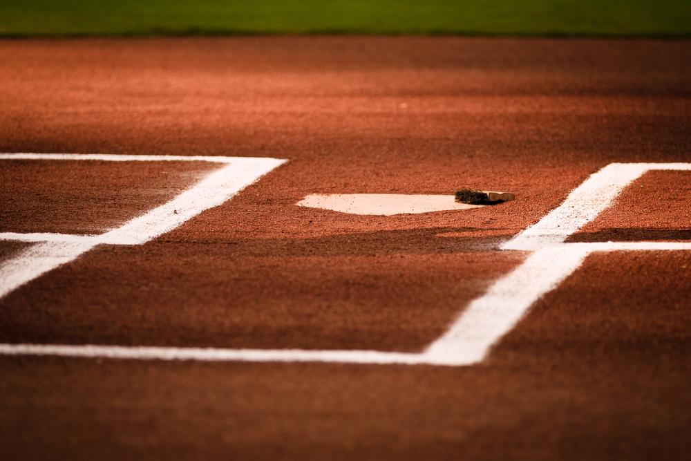 JB Rasor MLB Baseball-12.jpg