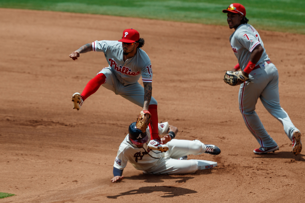 JB Rasor MLB Baseball-17.jpg