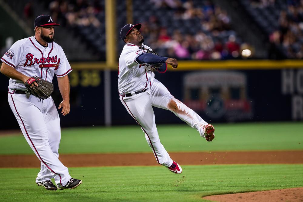 JB Rasor MLB Baseball-19.jpg