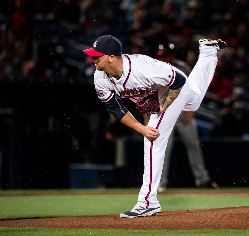 pitching braves-1.jpg