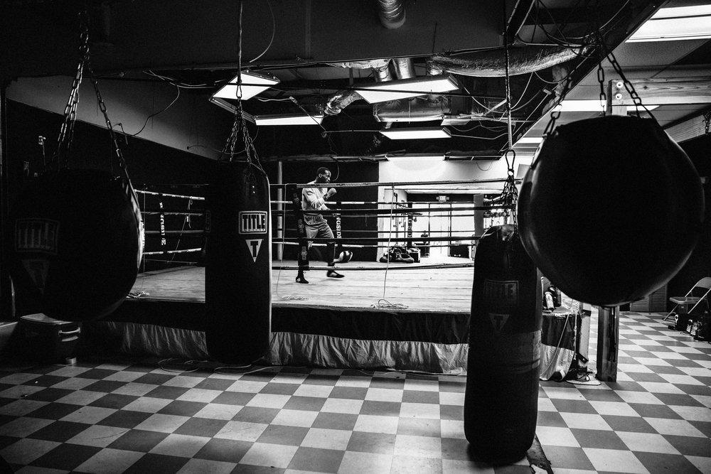 the ring-1.jpg