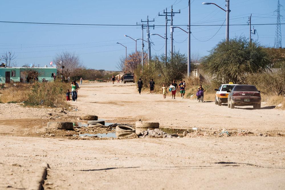Mexican Border-3.jpg