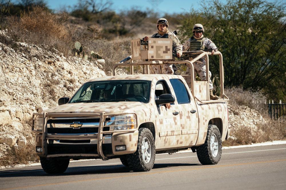 Mexican Border-6.jpg