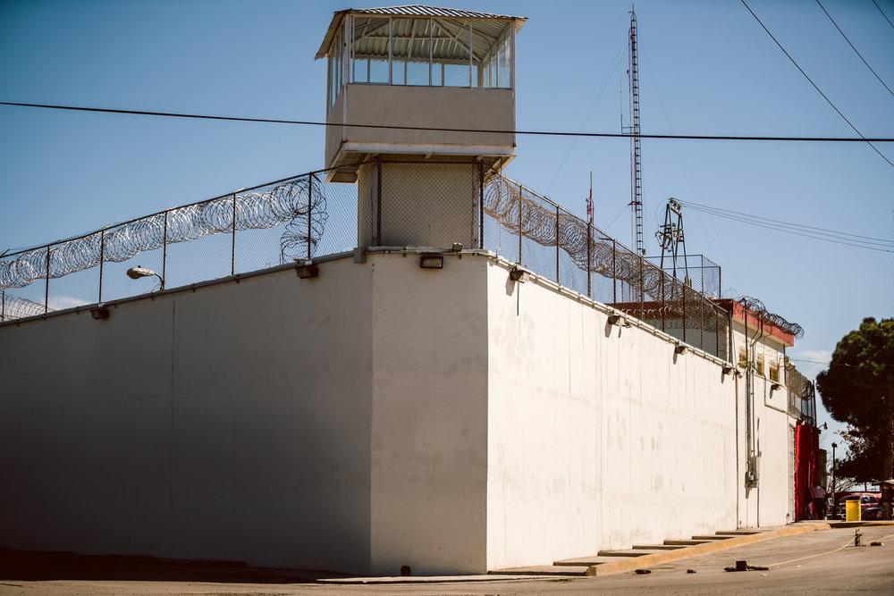 Mexican Border-13.jpg