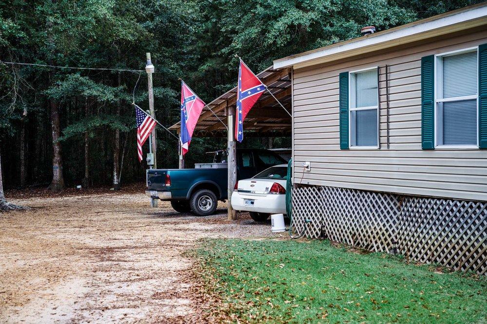 Southern Mississippi-9.jpg