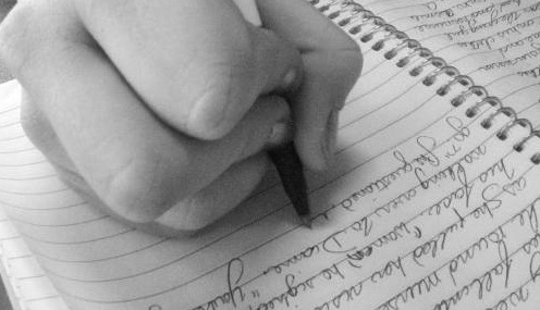 essay writing for payment