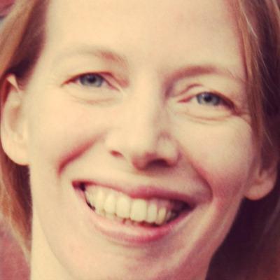 Facebook avatar 8.jpg