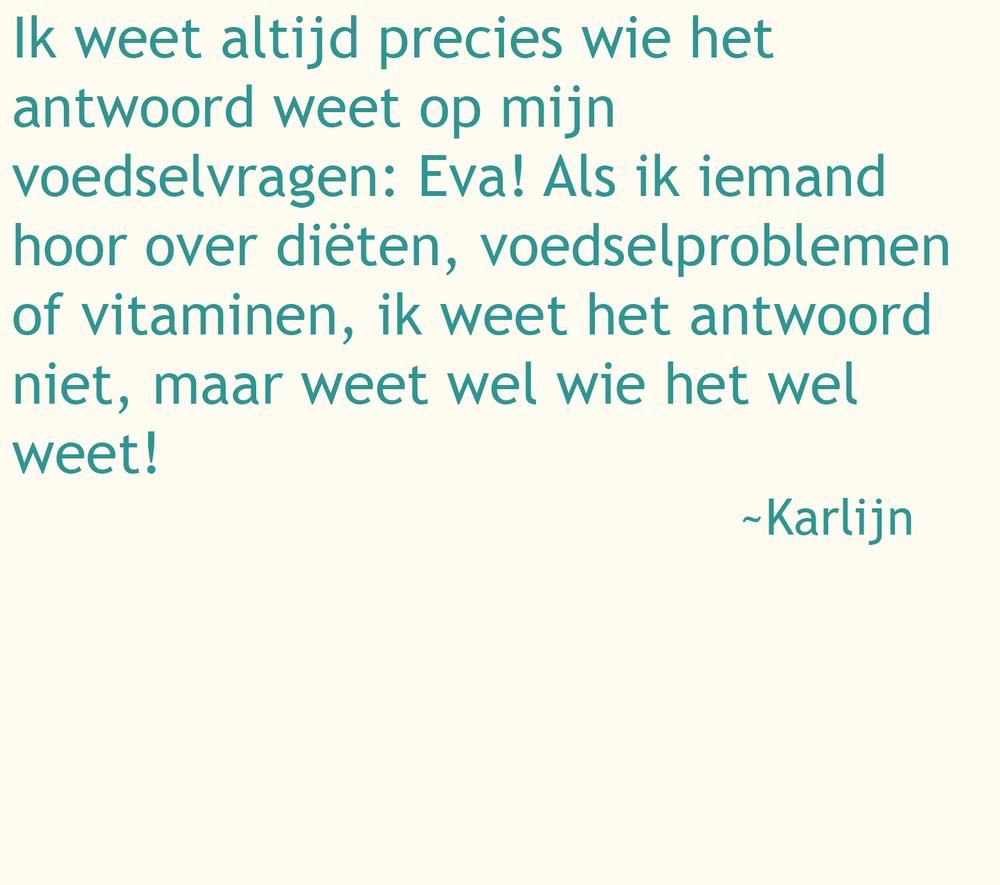 Karlijn.png