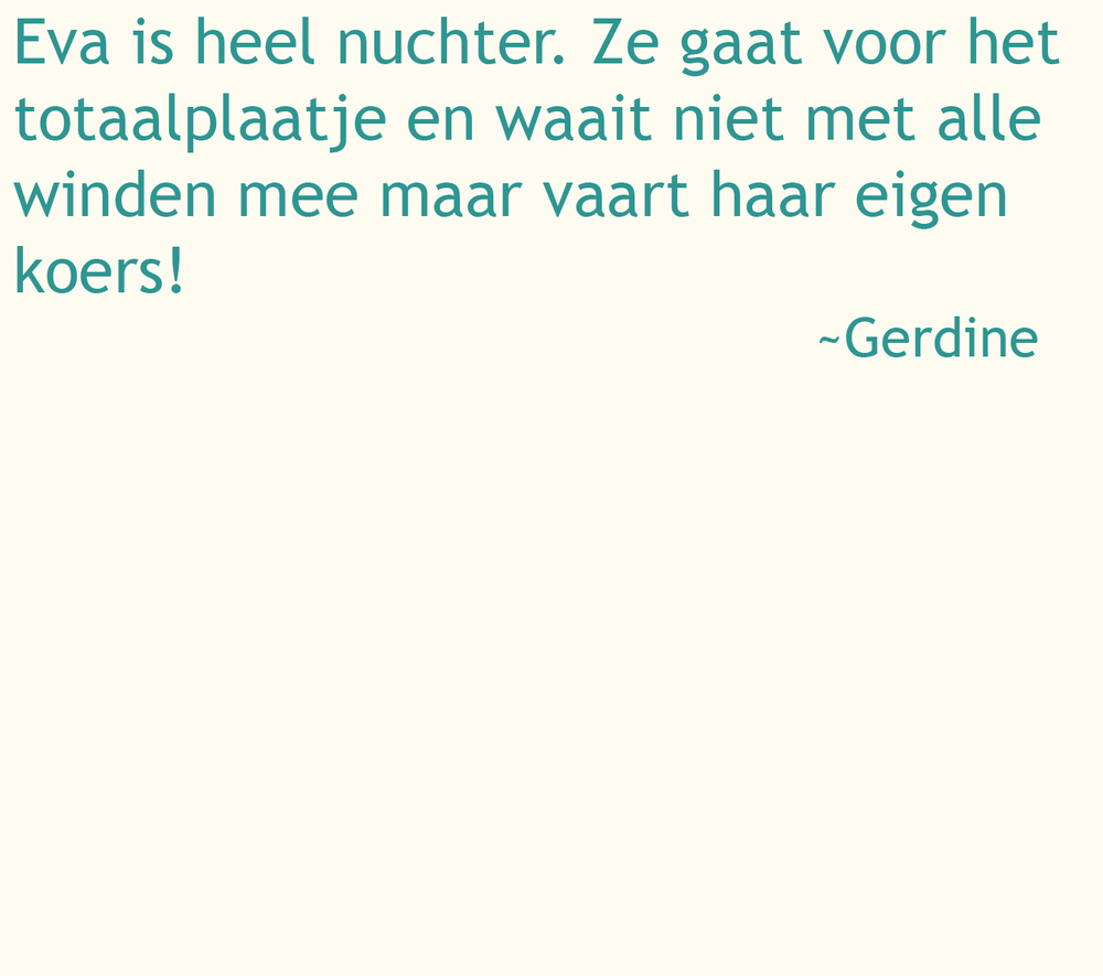 Gerdine.png