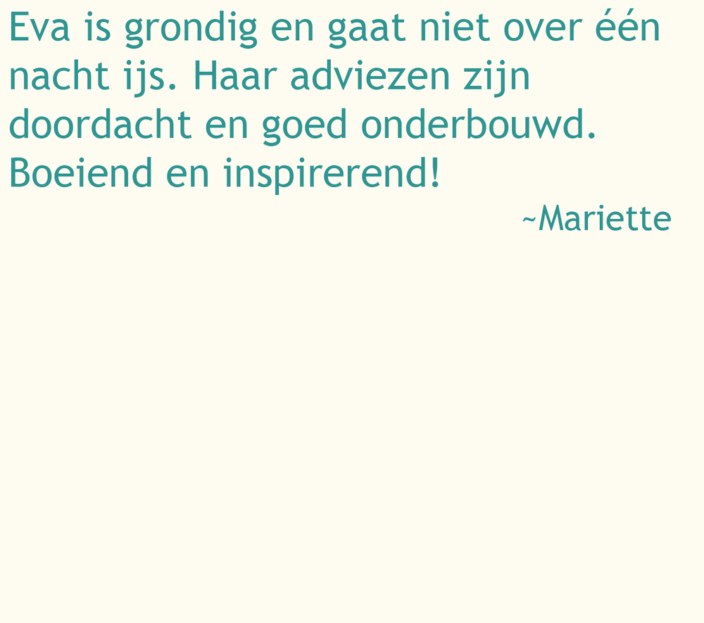 Mariette.png