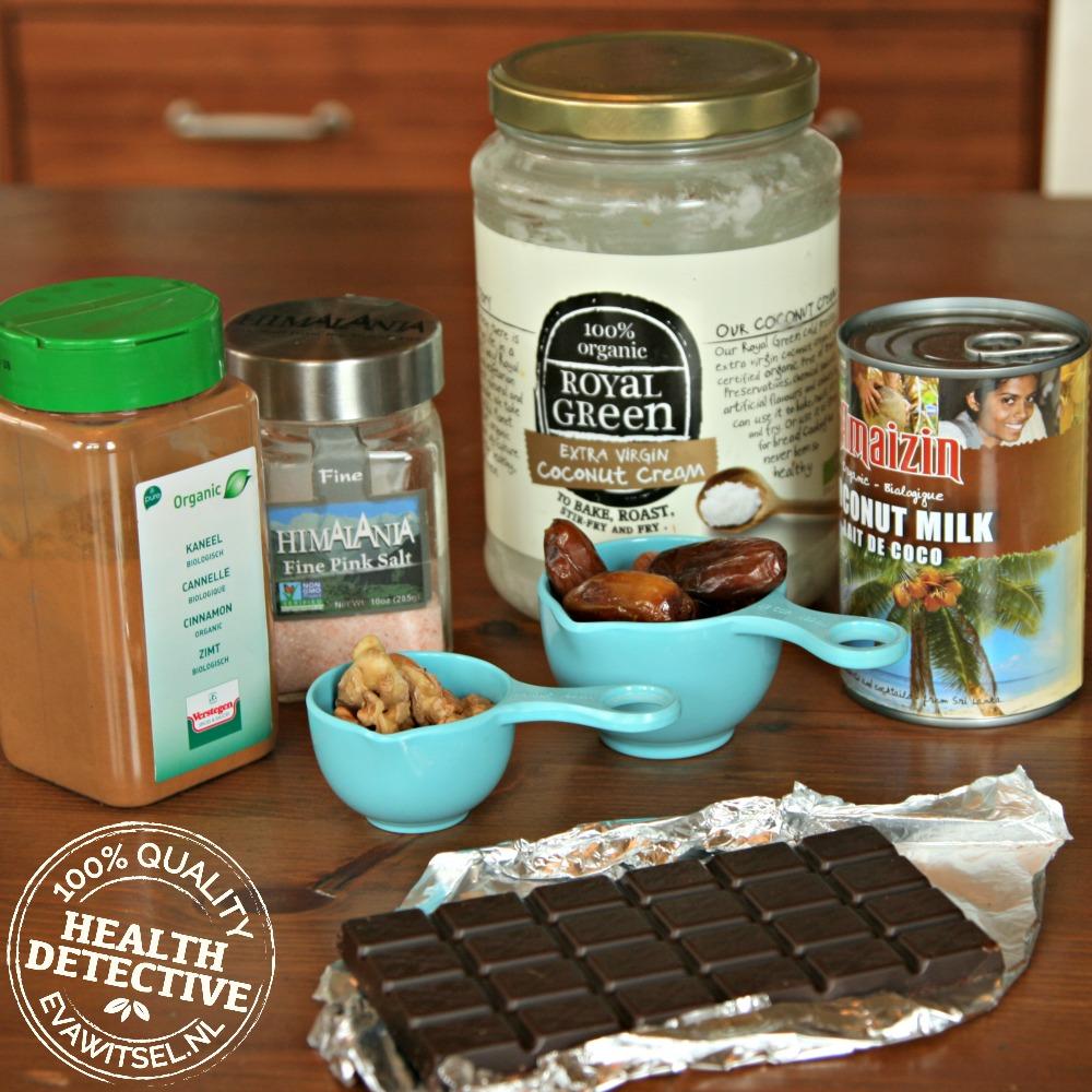 Paleo chocoladetaart ingrediënten.jpg