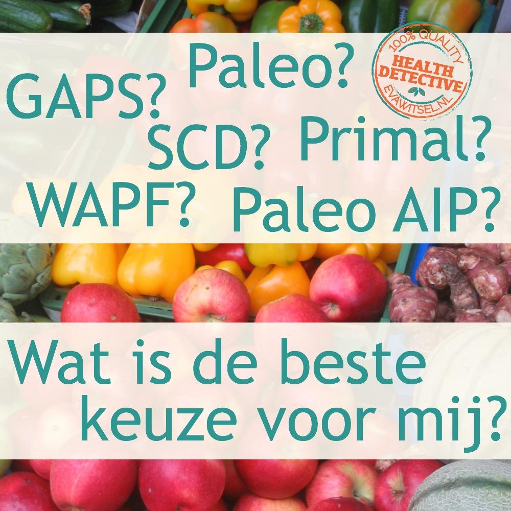 Paleo WAPF SCD GAPS primal autoimmuun protocol.jpg