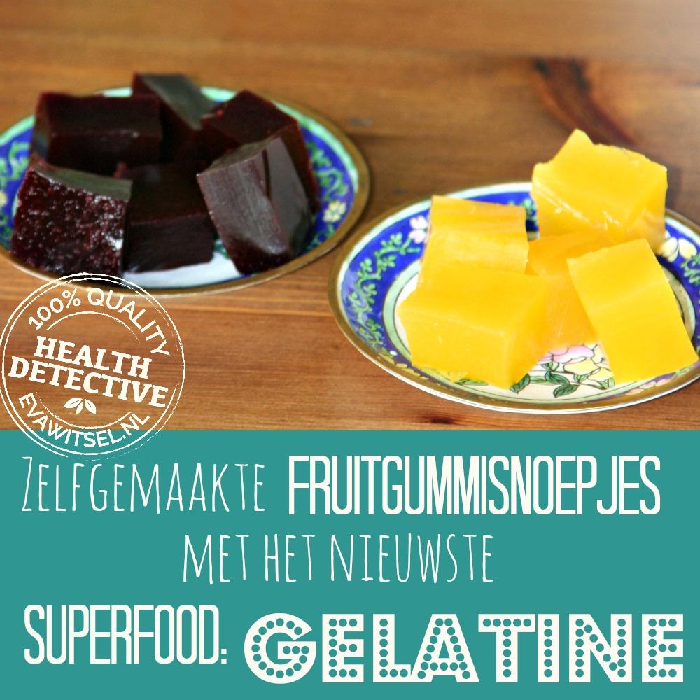 Gelatine het nieuwste paleo superfood.jpg
