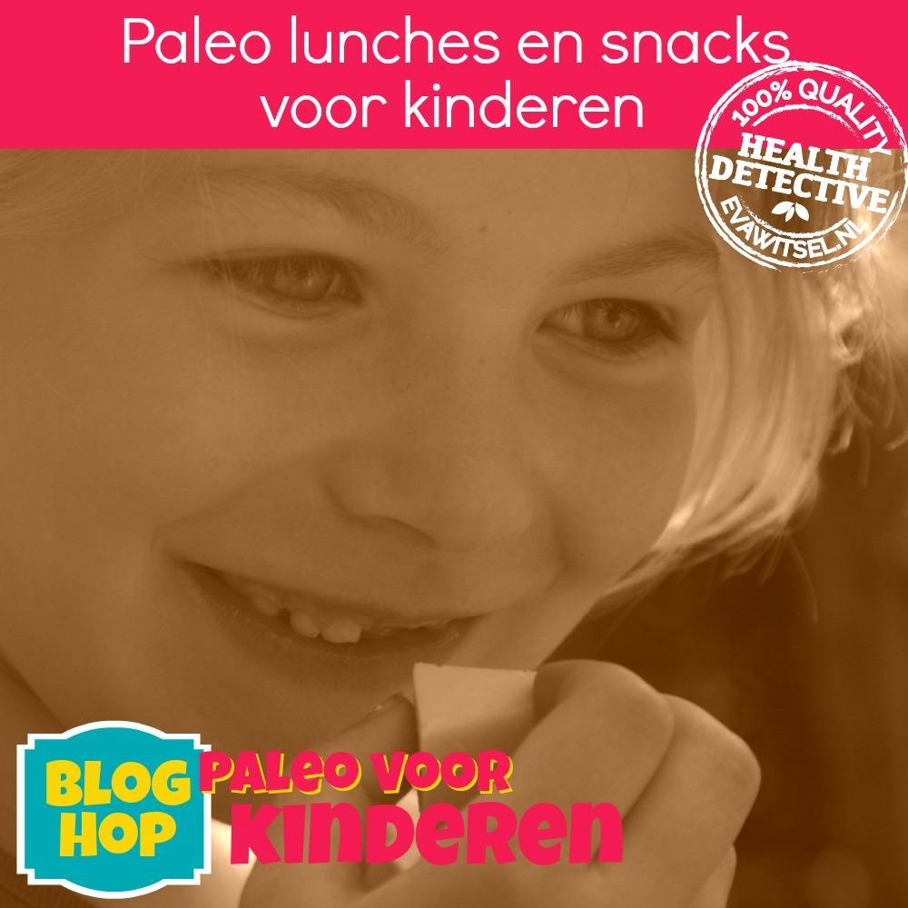 Paleo voor kinderen - Paleo lunches en snacks voor kinderen.jpg