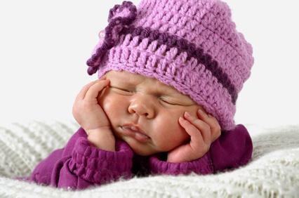 Help! Mijn kind slaapt niet...