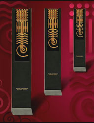 Business_awards_trophies