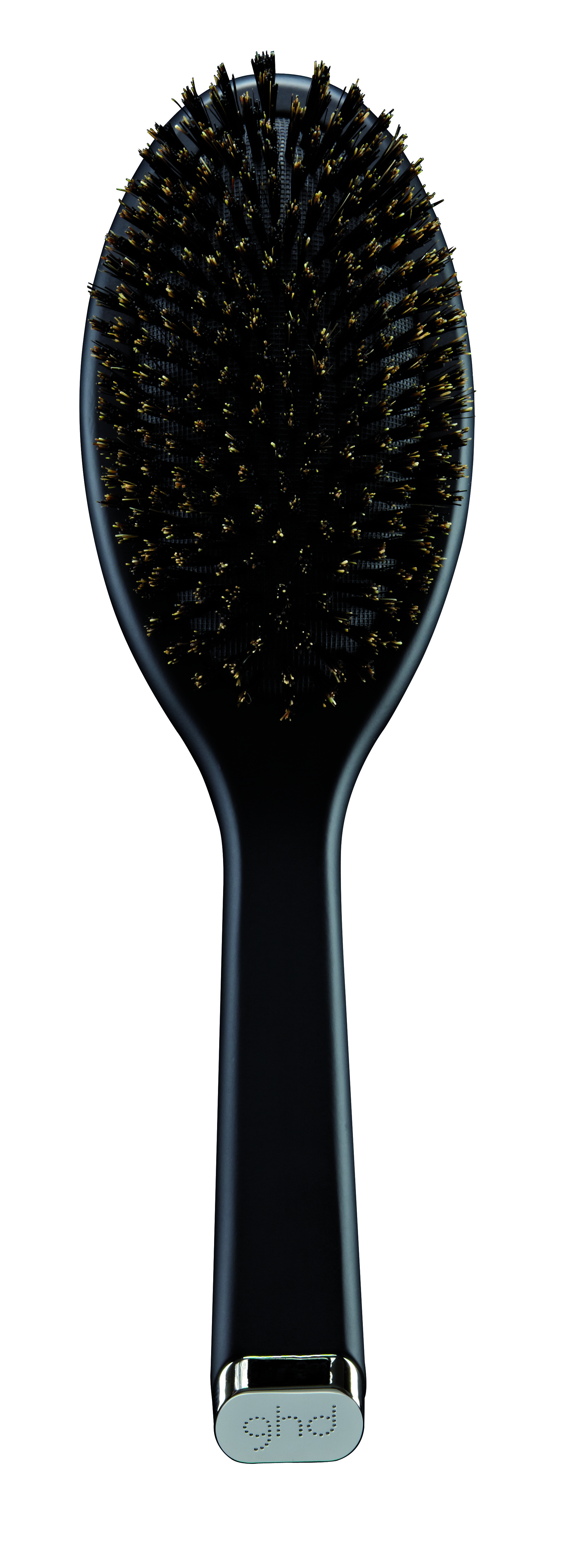 Oval_dressing_brush