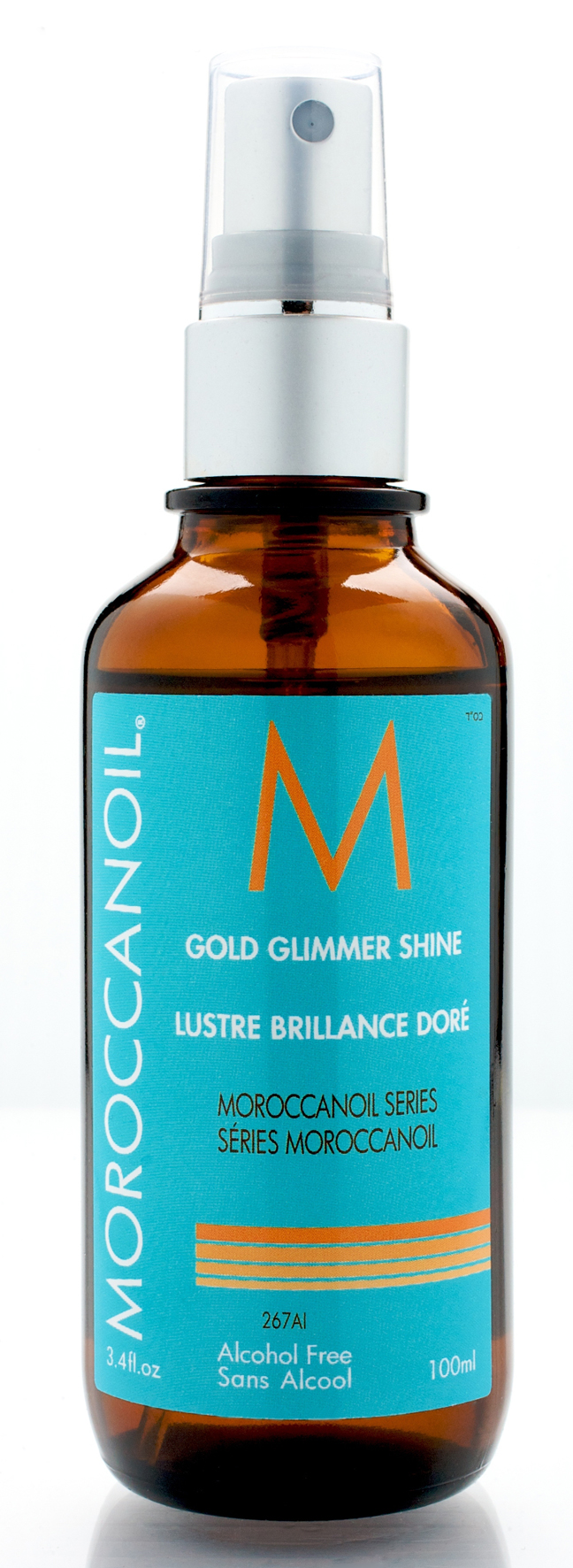 100ml_gold_glimmer_shine_spray