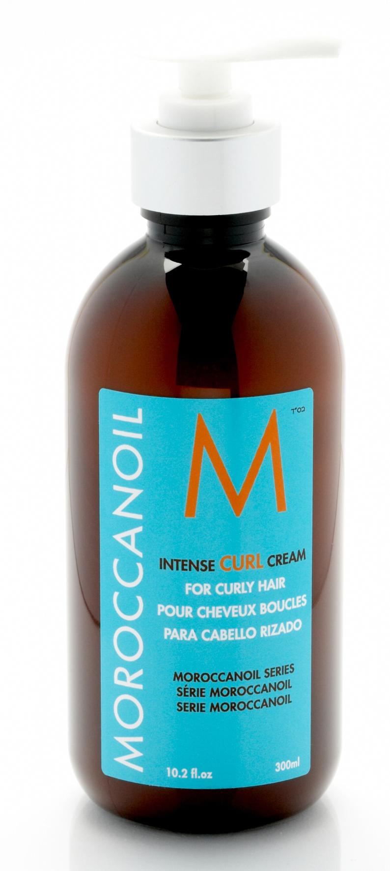 300ml_intense_curl_cream