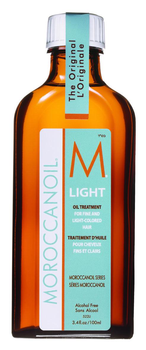 100ml_moroccanoil_light