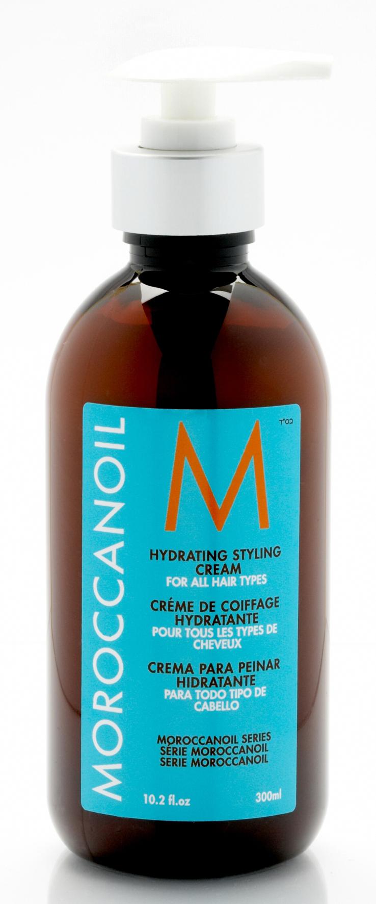 300ml_hydrating_styling_cream