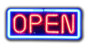 Neon-open-sign-300x166