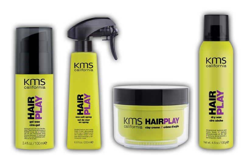 Kmshairplayproducts