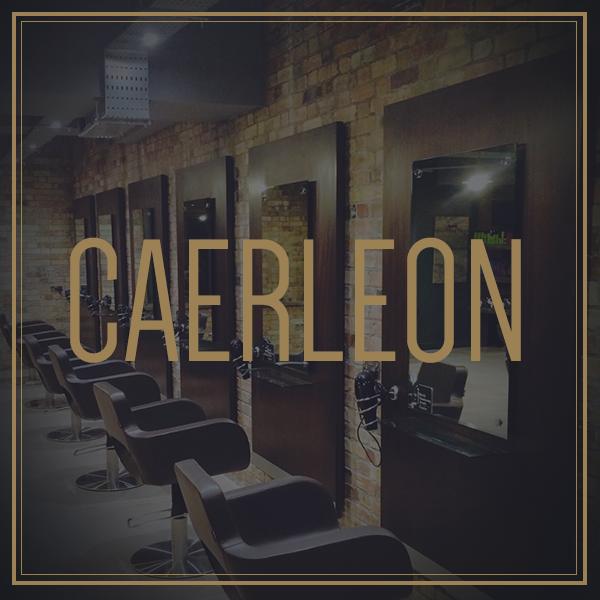 Caerleon.png