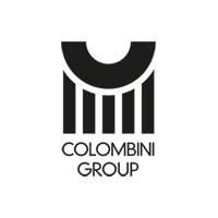 Colombini Group