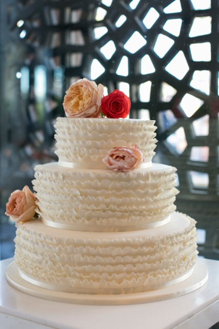 Simone & Lasath Wedding Cake 1.png