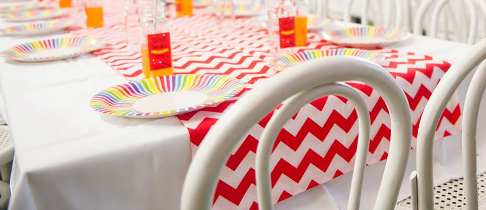 Mini Party People Chevron Runner.jpg