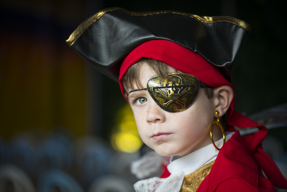 063DSC_6440 boston pirate.jpg