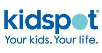 kidspot_logo_new.png