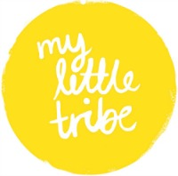 My Little Tribe Logo.jpeg