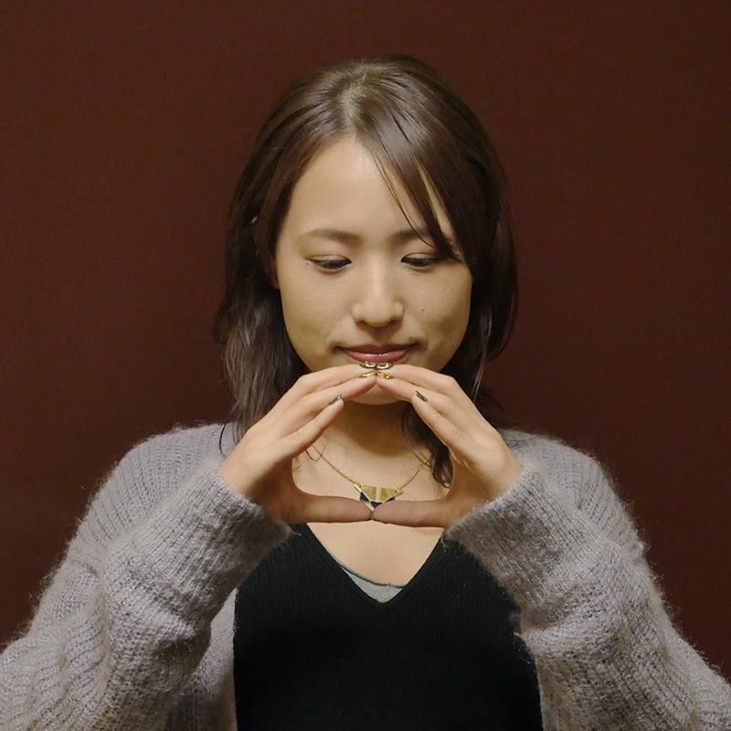Tomoko Ikenoue