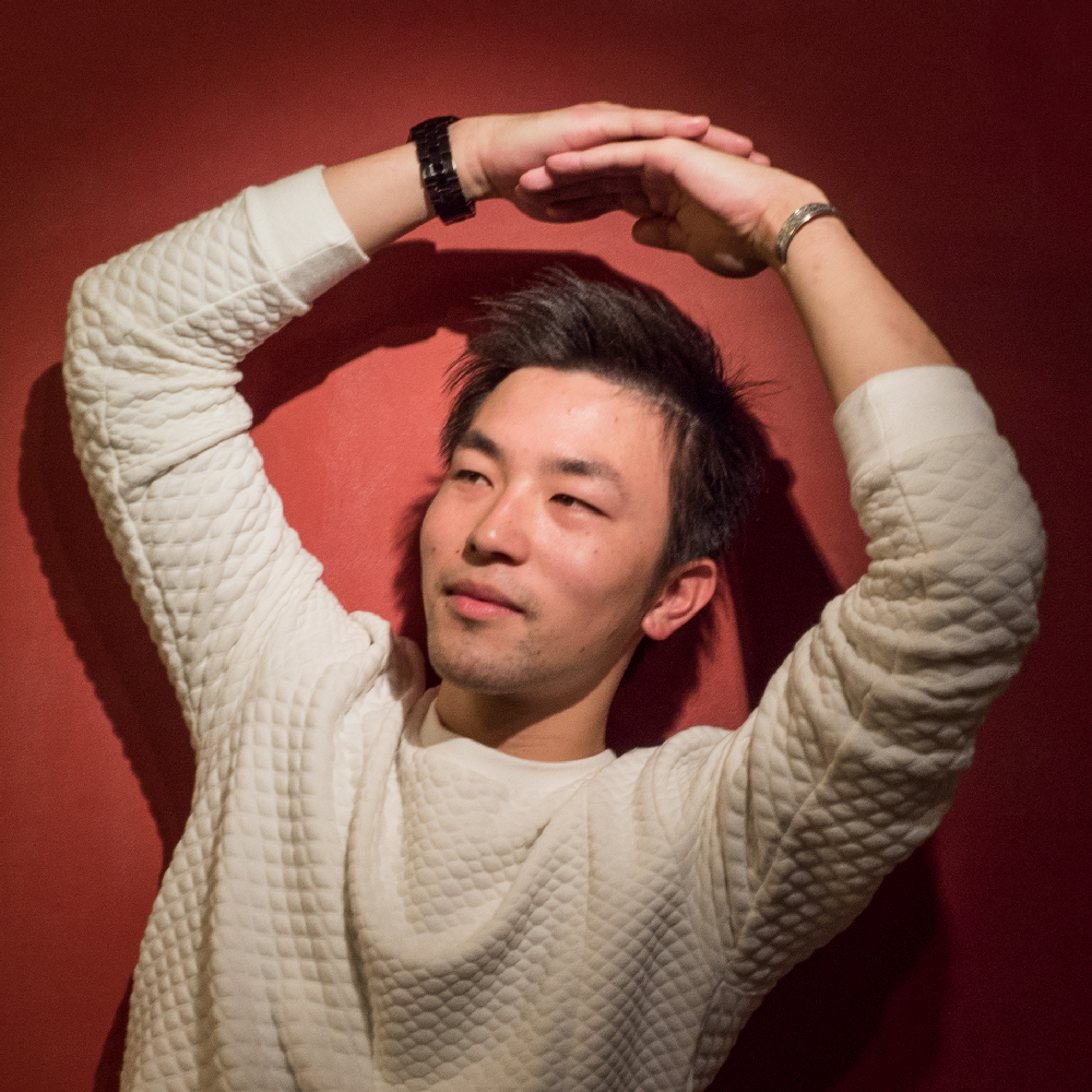 Akito Aiba