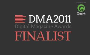 DMA2011 Finalist Logo small.jpg
