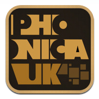 Phonica Magazine UK