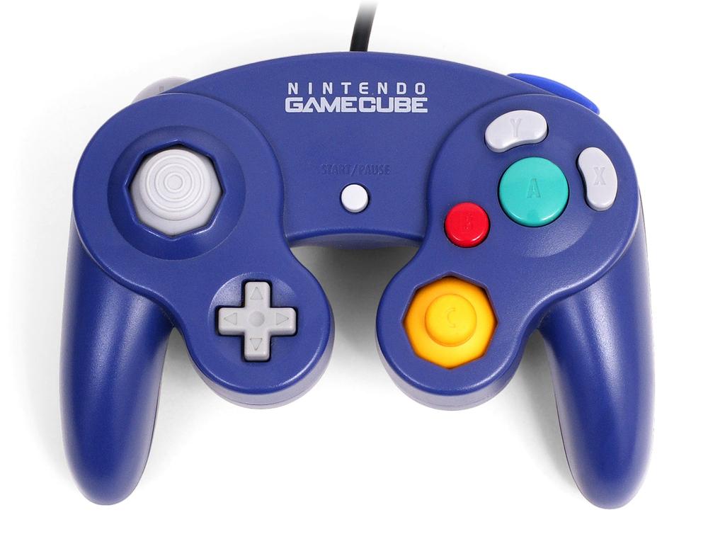 IMAGE: Nintendo