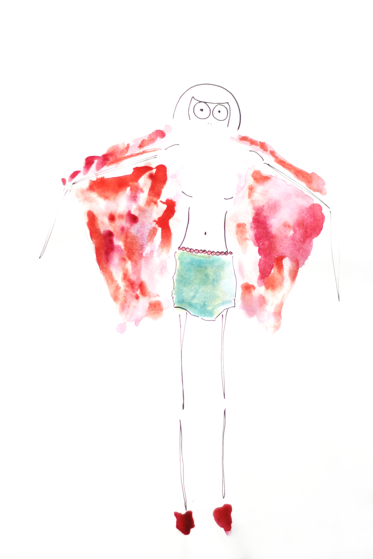 illustration15..jpg