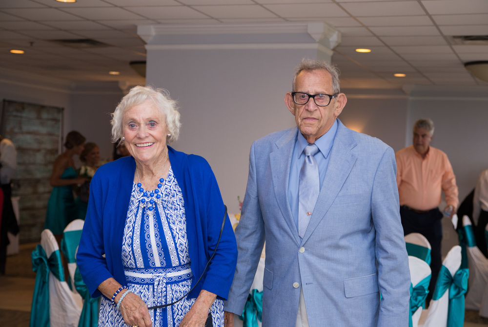 Blinded by love and commitment, these two adorable people have been married to each other for quite some time. Are they not just the sweetest? Oh and grandma LOVED to dance, and Grandpa was quite the flirt!!! Treasured Moments Photography