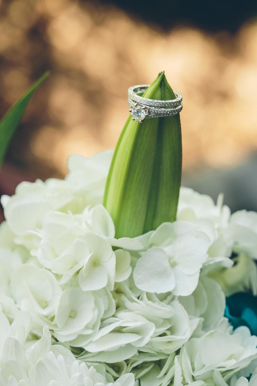 Wedding Photography Morehead City