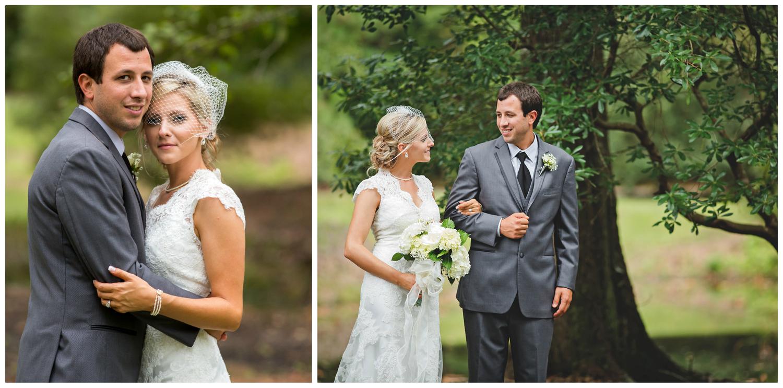 Pop Up Weddings | Wilmington NC Weddings — Treasured Moments ...