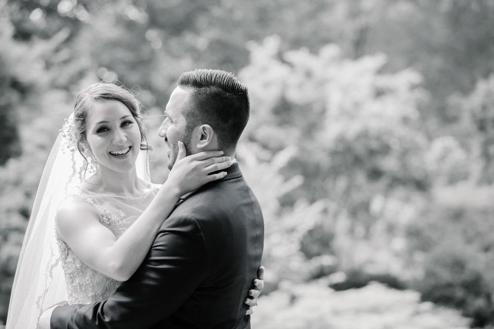 Weddings in NC
