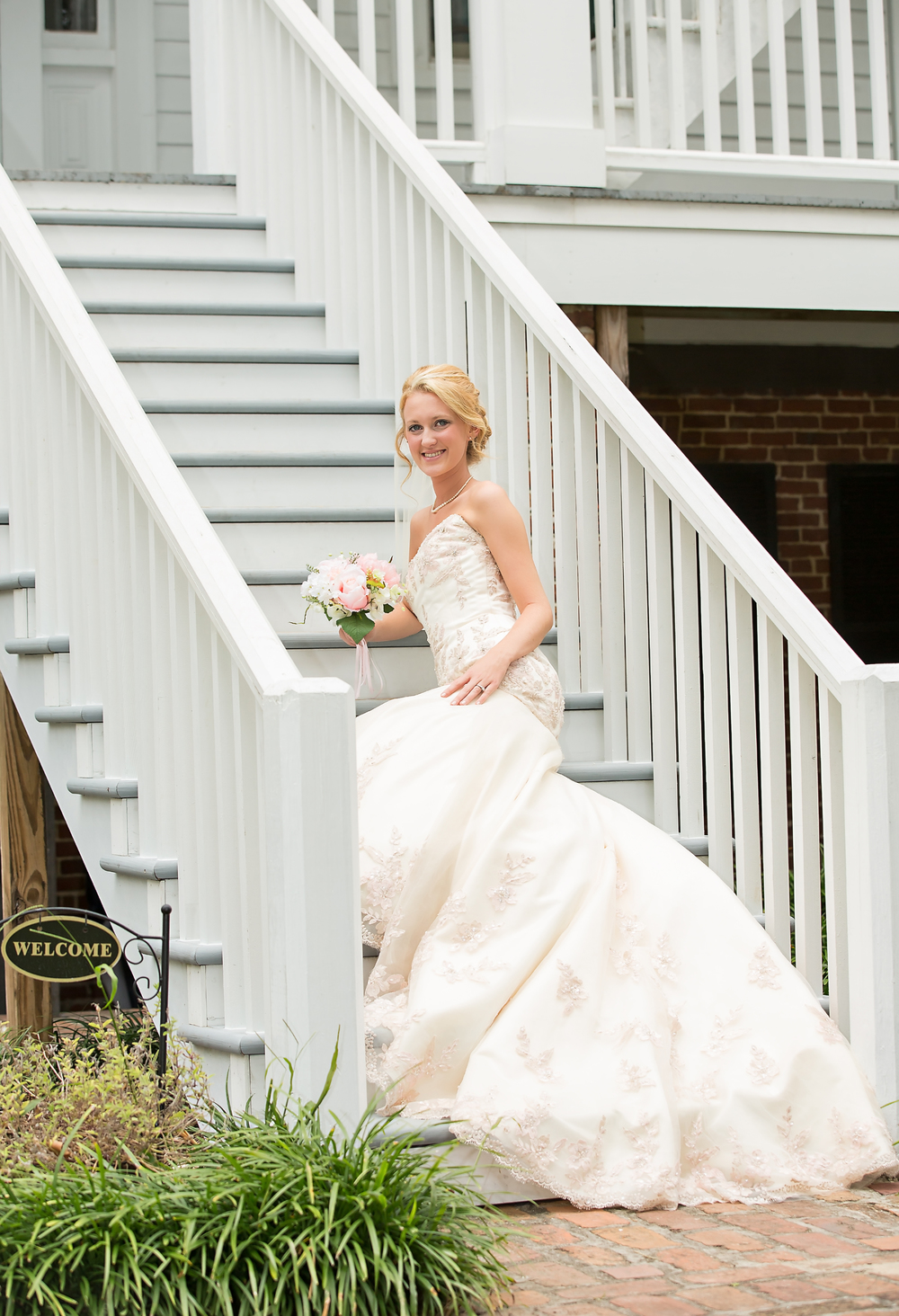The Dressing Room Affordable Wedding Dresses Wilmington Nc