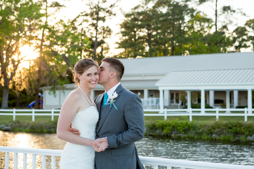 Wedding Photography Wilmington nc