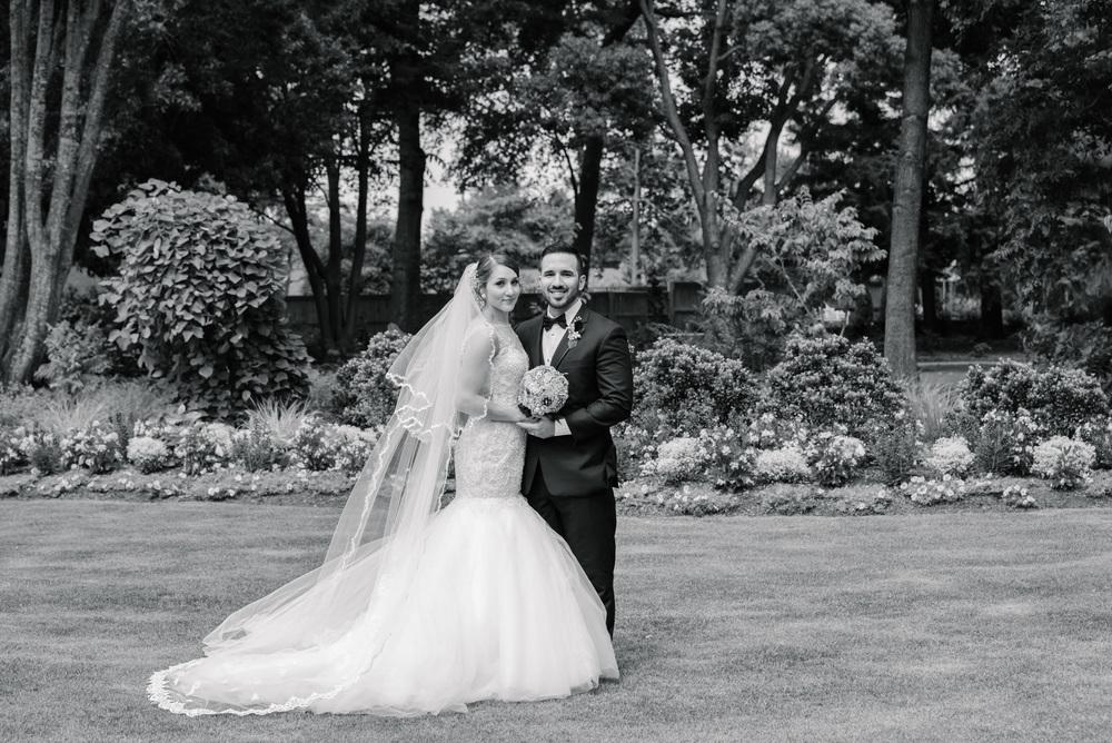 Wedding Photography Burgaw NC