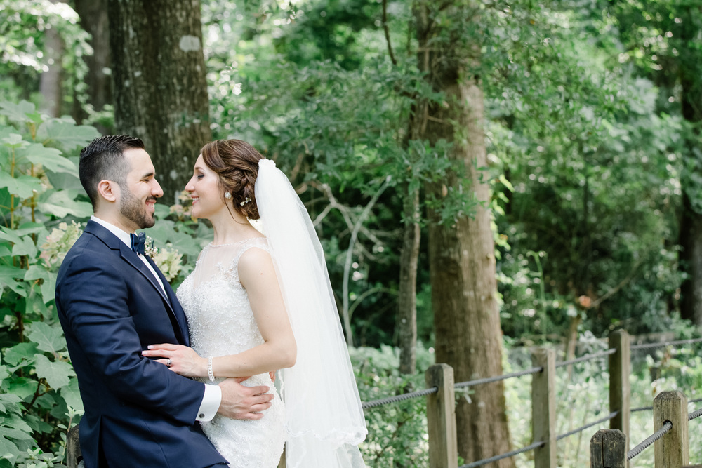 Wedding Photography Wilmington NC
