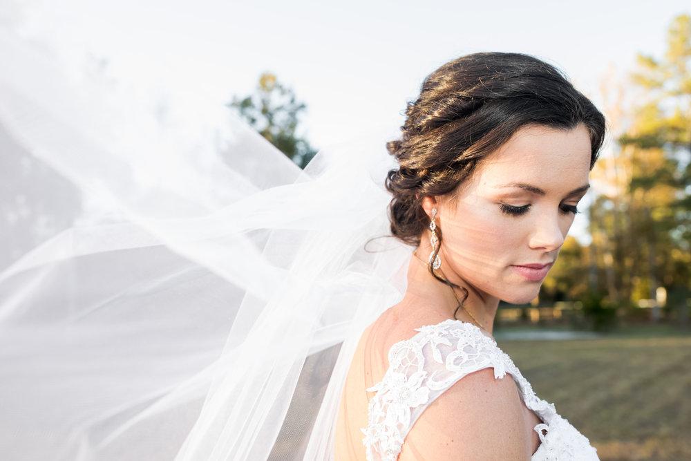 Makenzie JC-Makenzie Bridal-0057.jpg