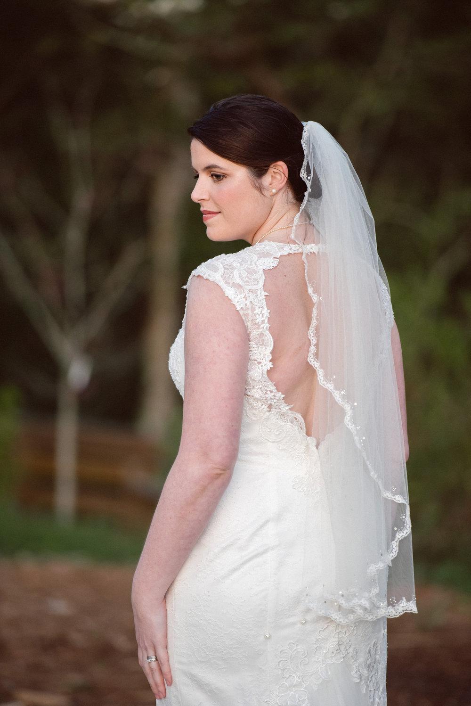 Megan Slater Bridal-Megan Slater Bridal-0022.jpg